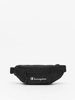 Champion Legacy  Bags svart