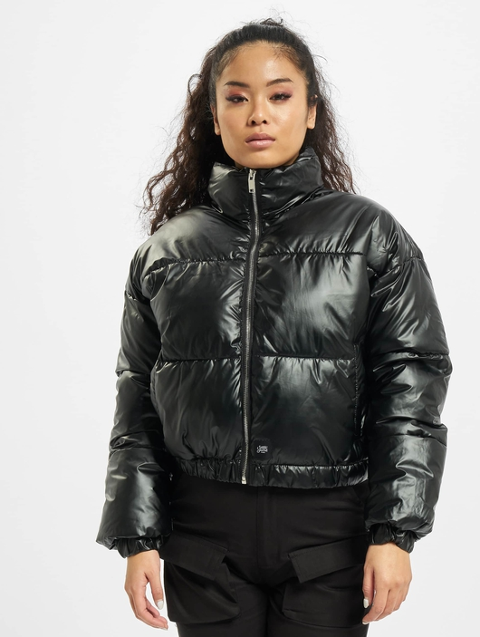 Sixth June Down Winter Jackets image number 2