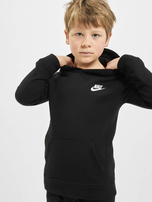 Nike Club Fleece  Hoodies image number 0