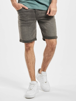 Only & Sons onsPly Slim Shorts