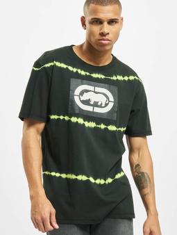 Ecko Unltd. Swego  T-skjorter