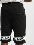 Alpha Industries Leg Print  Shorts image number 5