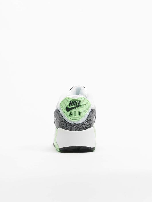 Nike Air Max 90 GS Sneakers image number 4