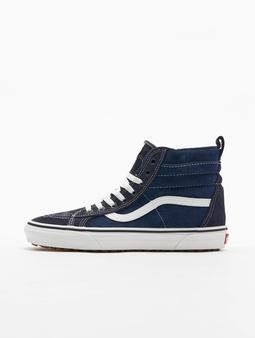 Vans UA Sk8-Hi MTE Sneakers Navy/True