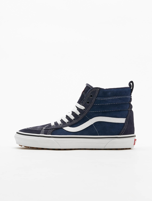 Vans UA Sk8-Hi MTE Sneakers image number 0