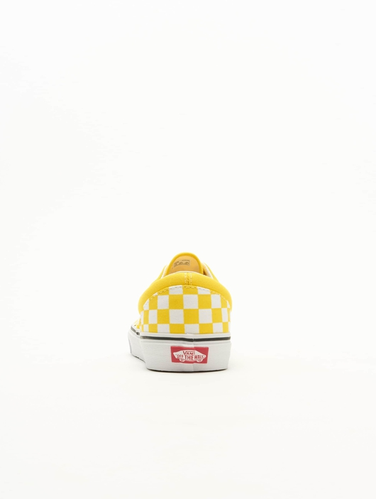 Vans Ua Era Sneakers image number 4