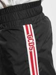 GCDS Sport  Shorts image number 4