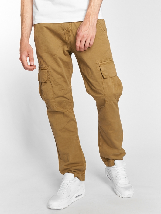 Alpha Industries Agent  Cargos image number 0