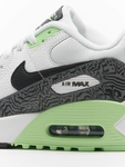 Nike Air Max 90 GS Sneakers image number 6