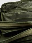 Brandit US Cooper Large Backpack Olive image number 8