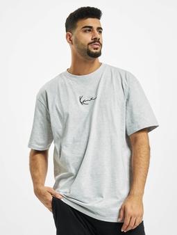 Karl Kani Kk Small Signature T-Shirt