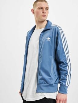 adidas Originals Firebird  Transitional Jackets blå