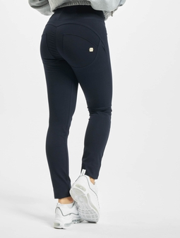 Freddy Basic High Waist Skinny Jeans