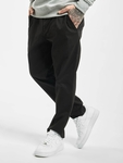 Only & Sons Onscam Cropped Chino Pk4980 Chino Pants Black image number 0