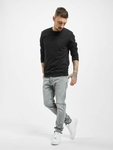 2Y Cem  Slim Fit Jeans Grey image number 5