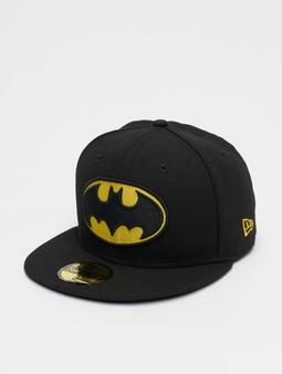 Batman Flexfitted Cap