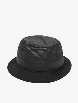 Flexfit Crinkled Paper Bucket Hat