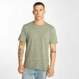 Only & Sons onsAlbert T-Shirt White