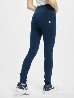 Freddy Highwaist Skinny Jeans