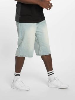 Rocawear FRI Baggy Fit Jeansshort
