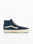 Vans Comfycush Sneakers image number 2