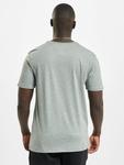 Jordan Sportswear Jumpman Air Embroidered T-Shirt White/Black image number 1