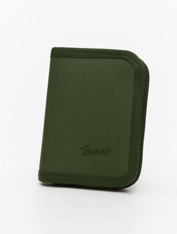 Brandit Wallet