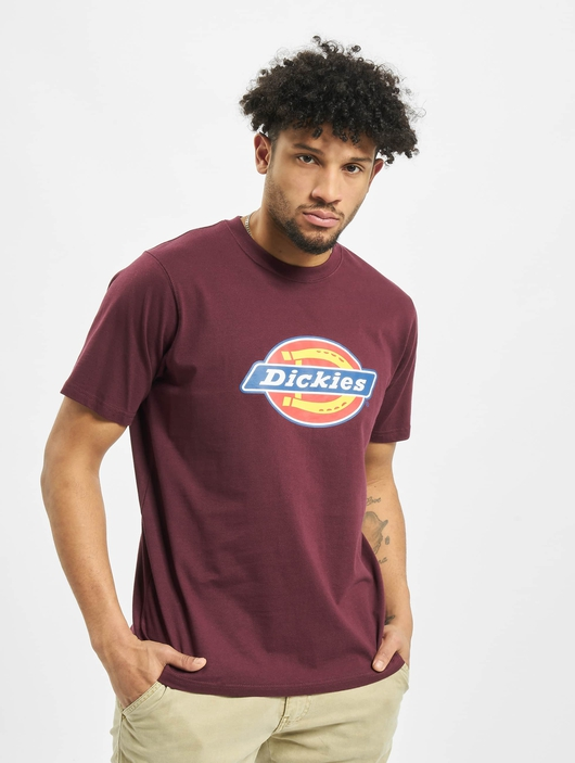 Dickies Horseshoe  T-Shirts image number 2