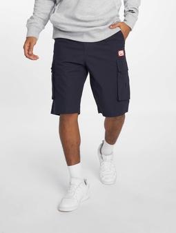 Ecko Unltd. Rockaway Cargo Shorts