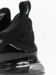 Nike Air Max 270 (GS) Sneakers image number 6