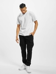 Dickies 3 Pack T-Shirts image number 3