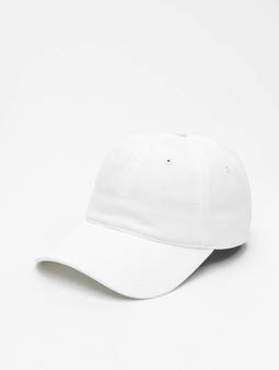 Lacoste Snapback Cap