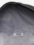 Adidas Originals Sport Backpack Black/White image number 2