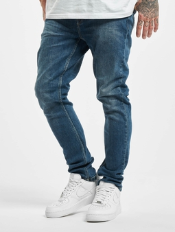 Only & Sons onsLoom Life Can Slim Fit Jeans