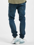 Levi's® 512™ Taper Slim Fit Jeans image number 1