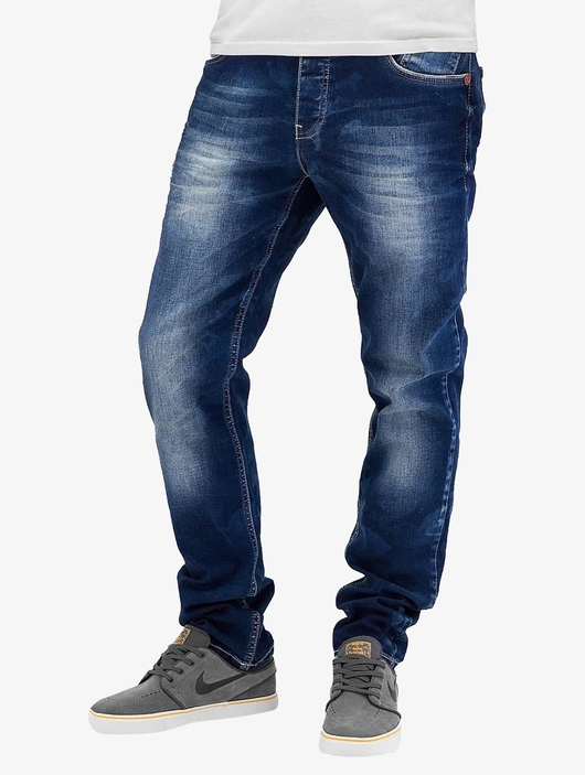 Cipo & Baxx Jeans Standard image number 0