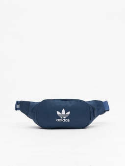Adidas Originals Essential Crossbody Bag Crew Navy