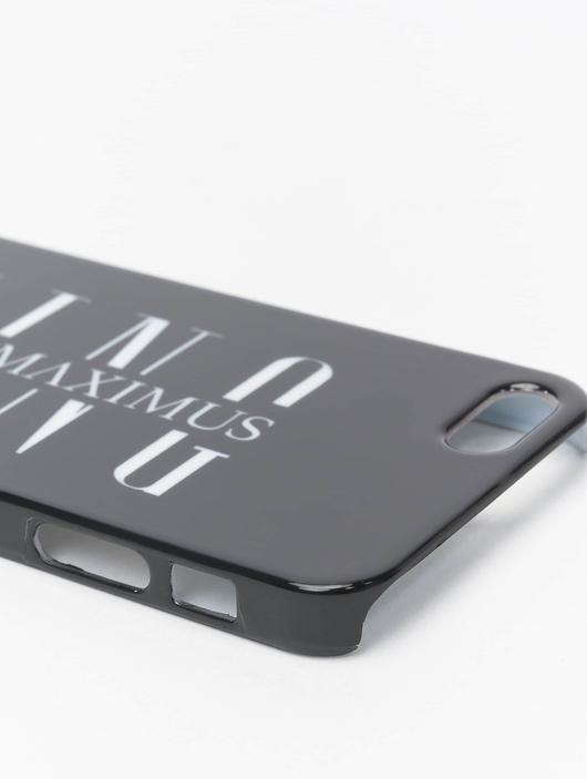 Deus Maximus Maximus iPhone Mobile phone covers image number 2