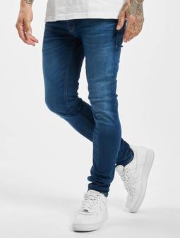 Jack & Jones jjiLiam jjOrg Noos Skinny Jeans
