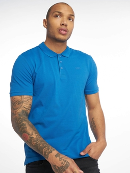 Only & Sons onsScott Pique Noos Polo Shirt