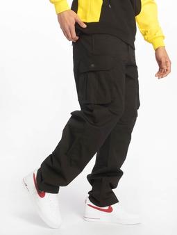 Pelle Pelle Basic Cargo Pants
