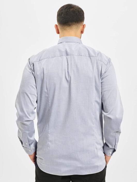 Jack & Jones jprNon Iron Shirt Black image number 1