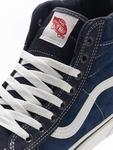 Vans UA Sk8-Hi MTE Sneakers image number 6