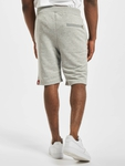 Alpha Industries Odyssey  Shorts image number 1
