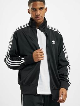 adidas Originals Fbird TT Transitional Jackets svart