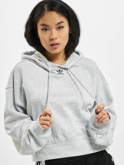 Adidas Originals Hoody