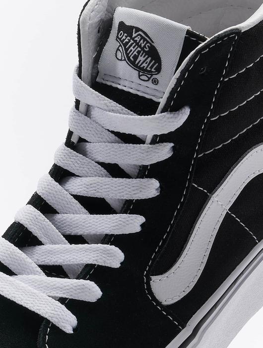 Vans Sk8-Hi Platform 2.0 Sneakers image number 6