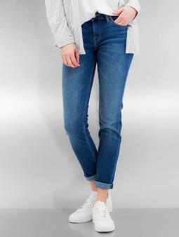 Lee Scarlett Jeans 70S Fresh Blue
