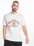 Caylor & Sons Muniv T-Shirt White/Multi Color image number 0