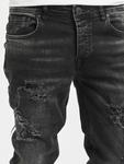 2Y Slim Fit Jeans Black image number 3